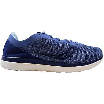 Saucony Liteform Escape Blue S30018-5 Femmes-apos;s
