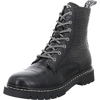 Tamaris 112686533028 universal Winter Damen Schuhe