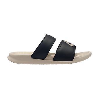 Nike Wmns Benassi Duo Ultra Slide 819717004 universal all year women shoes