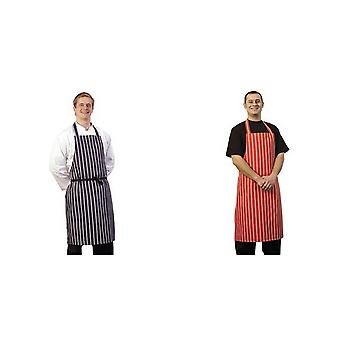 BonChef Butcher Full Length Apron