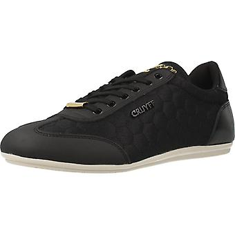 Cruyff Sport / Chaussures Recopa Classic Color Black