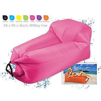 Air Pod Airchair 55 x 95 x 36 cm