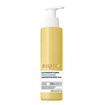 Decleor Aroma Confort Leche Corporal Hidratante 200ml