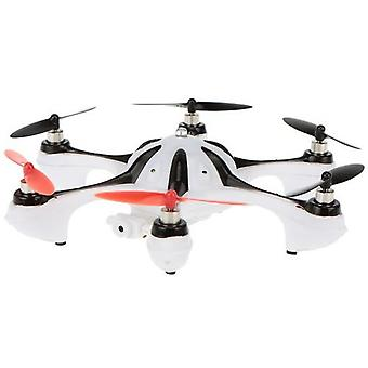 Mini X6V RC Multicopter Met Video Recording Module