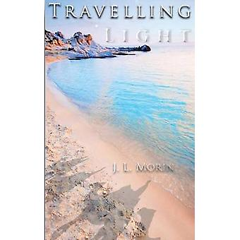 Travelling Light by Morin & J. L.