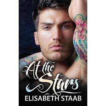 At the Stars by Staab & Elisabeth
