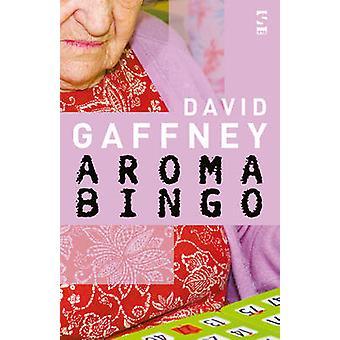 Aromabingo by Gaffney & David