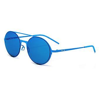 Unisex Sunglasses Italia Independent 0207-027-000 (51 mm)