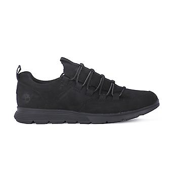 Timberland Killinghton Alpine OX A1SYA universal all year men shoes