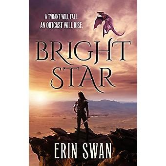 Bright Star by Erin Swan - 9780765392992 Book