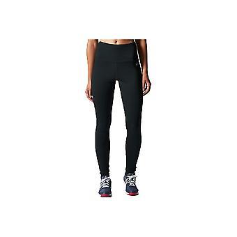 Adidas H4L20SPMC010 M66094 running all year women trousers
