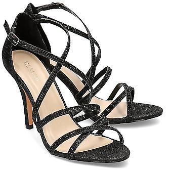 Menbur 070150001 ellegant summer women shoes