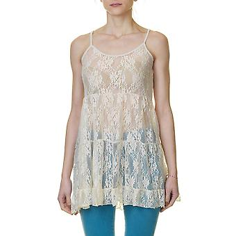 Ppla Women's April Tunic In Color