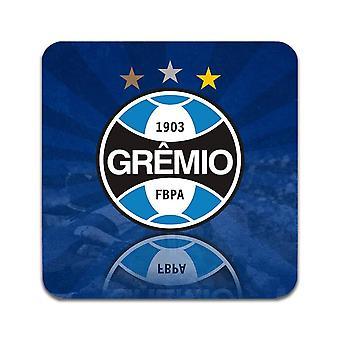 2 ST Grêmio Coasters