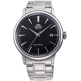 Relógio Orient OR-RA-AC0006B10B