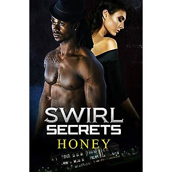 Swirl Secrets by Honey - 9781622862108 Book