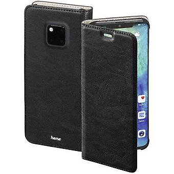 Hama Booklet Guard Case Booklet Huawei Mate 20 Pro Schwarz
