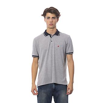 S T-Shirt BA996222-XL
