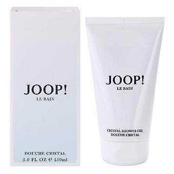 Joop - Gel douche Le Bain 150ml - 150ML