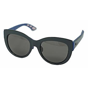 Dior Decale 1F BQ9/Y1 Sunglasses