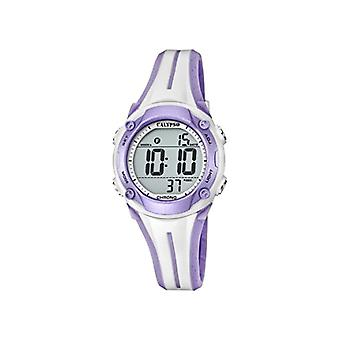 Calypso Clock Unisex ref. K5682/7