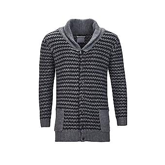 Replay cardigan cardigan sweater jacket NEW