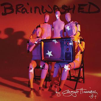 George Harrison - Brainwashed (LP) [Vinyl] USA import