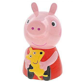 Peppa Pig Money Pankki