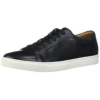 Brothers United Men&s Nahka Luxury Pitsi Colorada Classic Muoti Sneaker