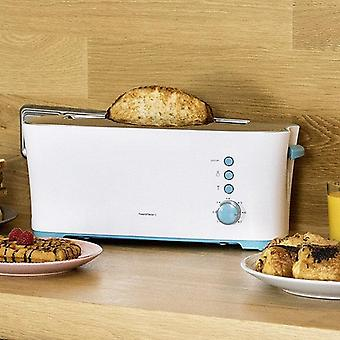 Toaster Cecotec Taste 1 L 3028 1000W