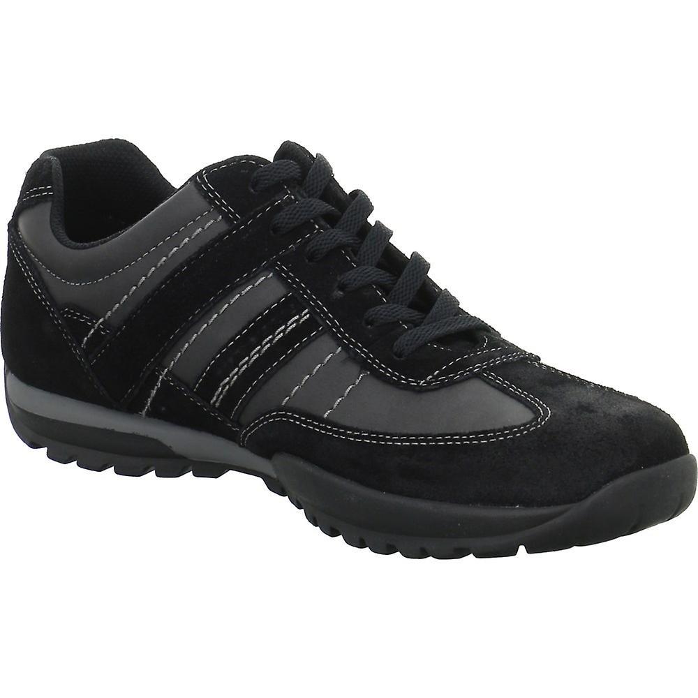 Dockers 36HT001204120 universell hele året menn sko