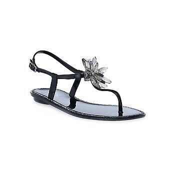 CafeNoir FC923010 universele zomer vrouwen schoenen