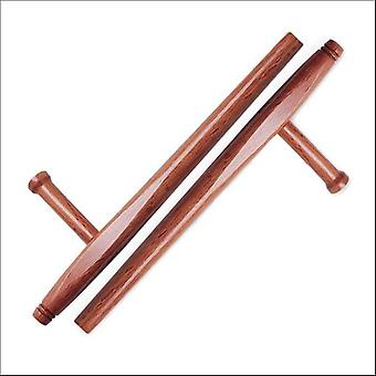 Bytomic wood tonfa
