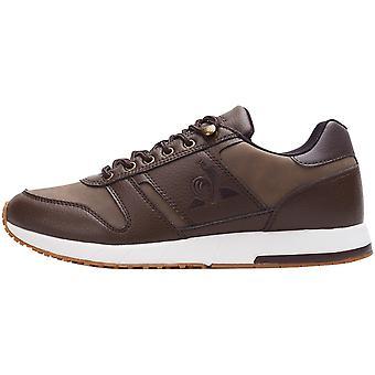Le coq sportif Jazy Classic Automne 2020176 universeel het hele jaar mannen schoenen