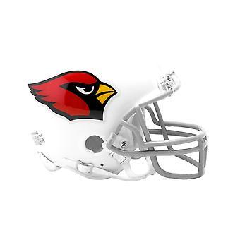 Riddell VSR4 Mini Football Helmet - NFL Arizona Cardinals