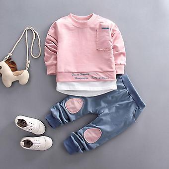 ベビー/衣類、Tシャツ、トップス&パンツトラックスーツ