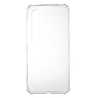 Xiaomi Mi 10 / Mi 10 Pro TPU Trasparente