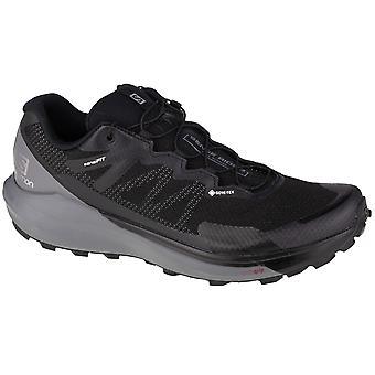 Salomon Sense Ride 3 GTX 409751 Mens running shoes