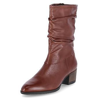 Tamaris 112533925305 universella vinter kvinnor skor