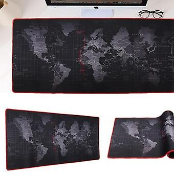 Gaming Large Mouse Pad & Gamer Big Mouse Mat  And Computer Mousepad