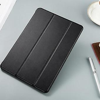 Case Smart Cover, Magnetic Flip Stand