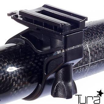 Tura Bracket For - Europa - Front Light