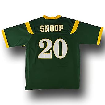 Snoop Dogg Football Jersey