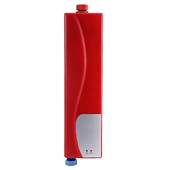 Instant elektrisk mini tankløs varmtvannsbereder