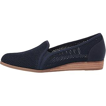 Dr. Scholl's Shoes Women's Dawn It Loafer