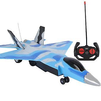 リモートコントロール飛行機 Rcおもちゃ