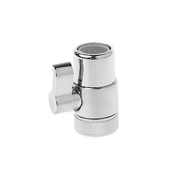 Badezimmer oder Küche Tap Diverter, Buchse 22
