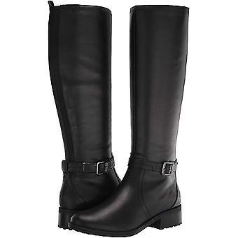 Easy Spirit Women's Fashion Boot
