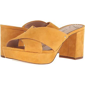 Sam Edelman vrouwen Jayne hakken sandaal