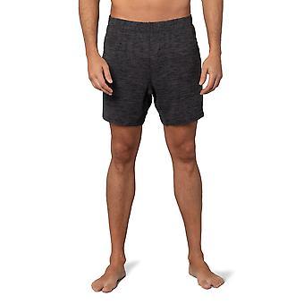 Mens Pajama Bottom Lounge Wear Shorts